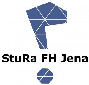 Logo FH Stura