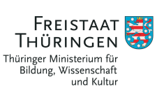 fittosize_98_225_140_4255fcc2dd1fd682917bea66363f86ae_freistaat_thüringen_mfbwk_1_6-1