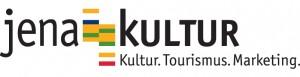 jk_logo_farbe_klein