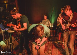 BandsPrivat_2014_08_09-23