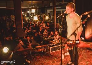BandsPrivat_2014_08_09-45