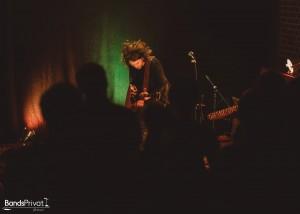 BandsPrivat_2014_08_10-55