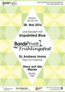 fruehlingsfest_bandsprivat